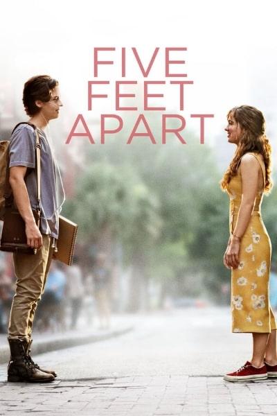 5 feet apart full movie online free gomovies