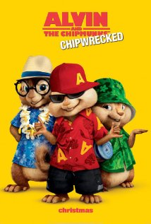 Alvin And The Chipmunks Chipwrecked Watch Online Free On Gomovies